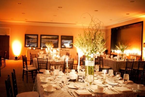 Tall-White-Wedding-Centerpiece