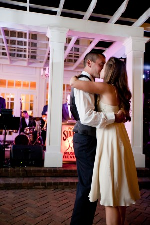 Tennessee-Backyard-Garden-Party-Wedding-Reception-by-Jen-and-Chris-Creed-1