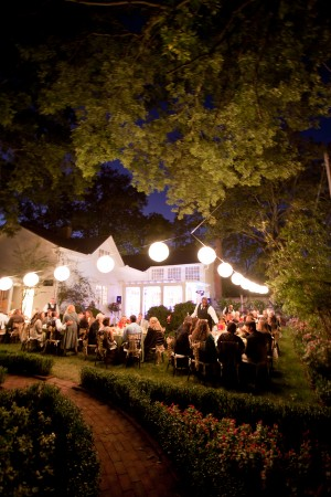 Tennessee-Backyard-Garden-Party-Wedding-Reception-by-Jen-and-Chris-Creed-2