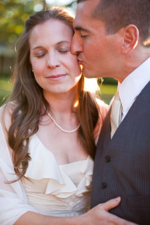 Tennessee-Backyard-Garden-Party-Wedding-Reception-by-Jen-and-Chris-Creed-3