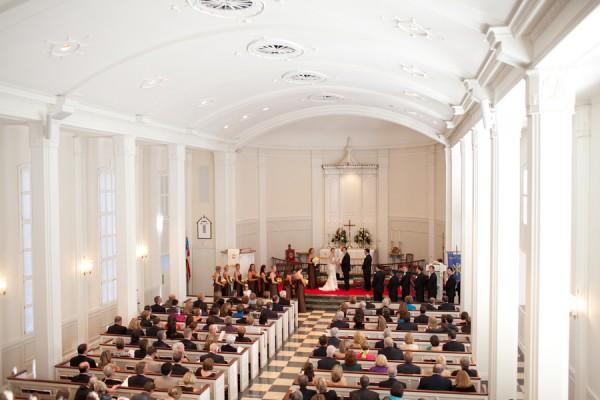 Traditional-Church-Wedding-Ceremony