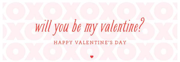 Valentines-Printable-Be-Mine