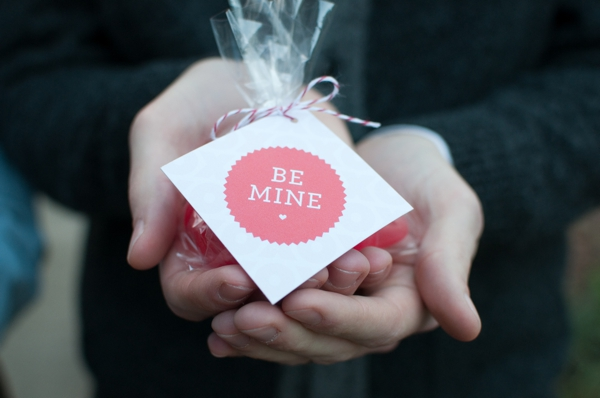 Valentines-Printable-Gift-Tags