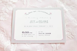 Vintage-Glamour-Valentines-Wedding-Invitations