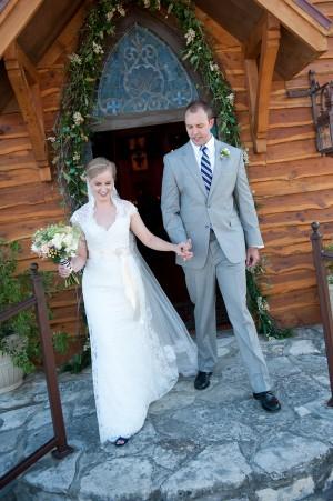 Vintage-Texas-Western-Wedding-by-Amelia-Tarbet-4
