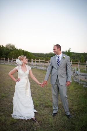 Vintage-Texas-Western-Wedding-by-Amelia-Tarbet-6