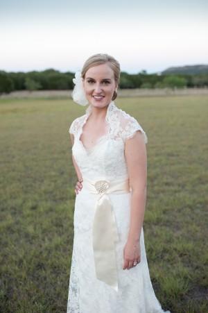 Vintage-Texas-Western-Wedding-by-Amelia-Tarbet-8