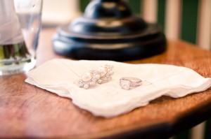 Vintage-Wedding-Jewelry