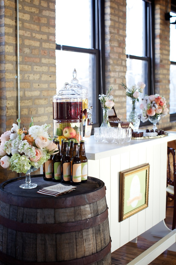 Wedding-Bar-Ideas