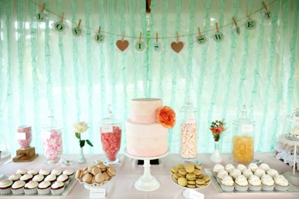 Wedding-Dessert-Table-Backdrop