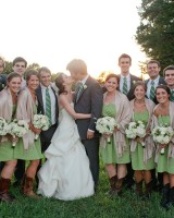 Wedding-Party-Cowboy-Boots