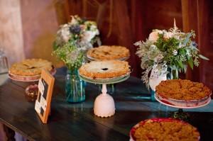 Wedding-Pie-Buffet