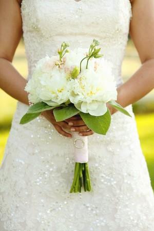 White-Peony-Wedding-Bouquet