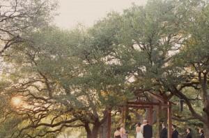 Wild-Onion-Ranch-Wedding-Ceremony