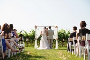 Winery-Wedding-Ceremony