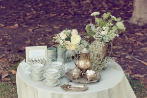 english-garden-wedding-silver-tea-set