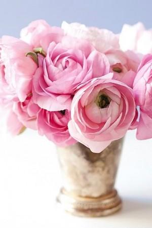 pink-ranunculus-and-patina1