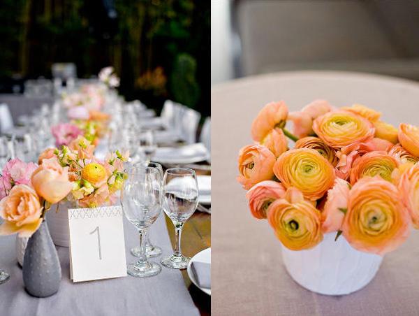 pink-sherbet-grey-ranunculus-flowers