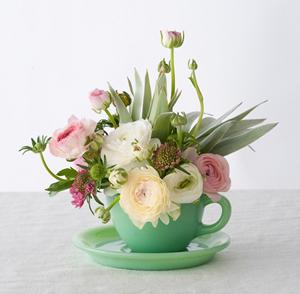 teacup-ranunculus