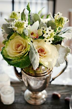 vintage-silver-tea-pot-vase
