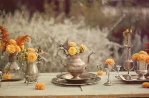 vintage-silver-tea-set-wedding-rental