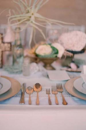 vintage-silverware