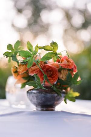 vintage-vase-garden-rose