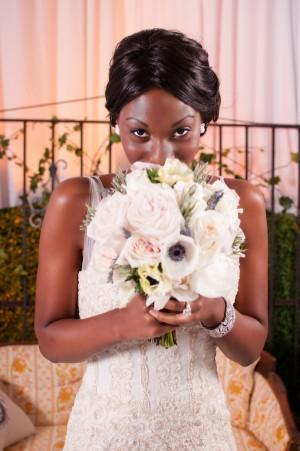 Anemone-Peony-Bouquet