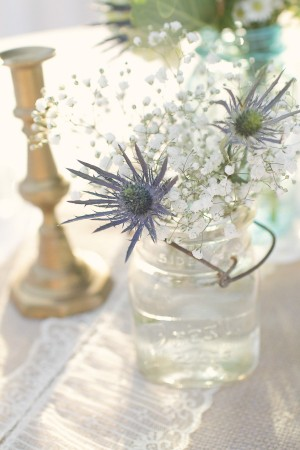 Babys-Breath-Gyp-and-Thistle-Wedding-Decor