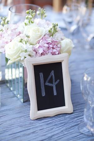Chalkboard-Wedding-Number