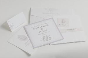 Classic-Elegant-Lavender-Invitations