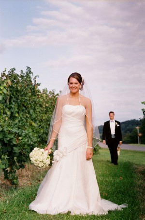 Classic-Virginia-Vineyard-Wedding-by-Jen-Fariello-Photography-6