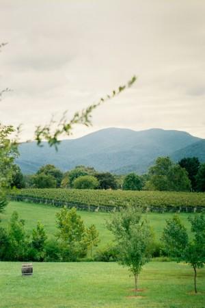 Classic-Virginia-Vineyard-Wedding-by-Jen-Fariello-Photography-7