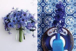 Cobalt-Indigo-Flowers