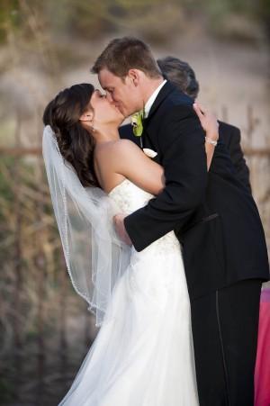 Colorful-Arizona-Country-Club-Wedding-by-Drew-Brashler-4