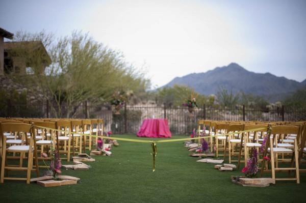 Colorful-Arizona-Country-Club-Wedding-by-Drew-Brashler-7