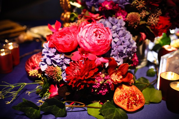 Colorful-Blue-Pink-Wedding-3