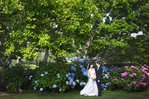 Colorful-California-Garden-Wedding-by-Alison-Yin-Photography-6