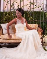 Elegant-Provence-Inspired-Wedding-Ideas-1