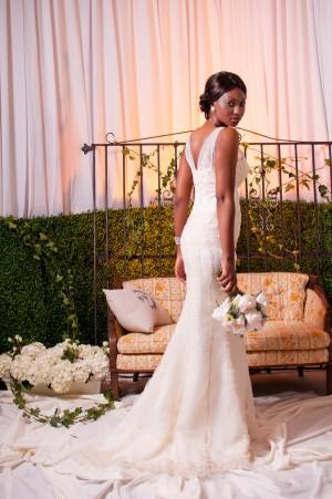 Elegant-Provence-Inspired-Wedding-Ideas-3