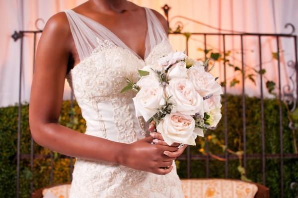 Elegant-Provence-Inspired-Wedding-Ideas-4