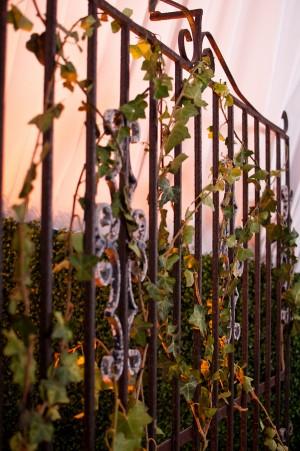 Elegant-Provence-Inspired-Wedding-Ideas-6