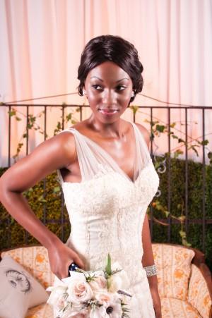 Elegant-Provence-Inspired-Wedding-Ideas-7