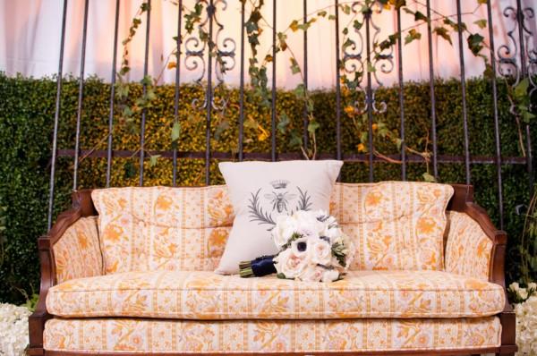 Elegant-Provence-Inspired-Wedding-Ideas-8