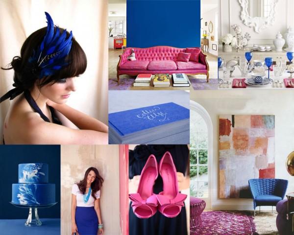 Fuchsia-Cobalt-White-Wedding-Inspiration-Board