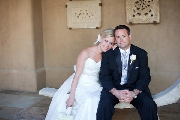 Glamorous-Elegant-Pink-and-Grey-Arizona-Wedding-by-Stephanie-Fay-Photography-1