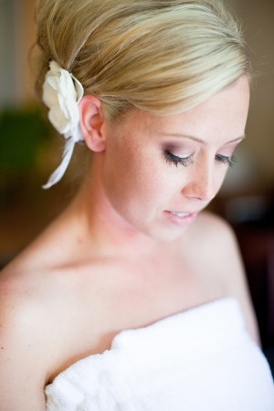 Glamorous-Elegant-Pink-and-Grey-Arizona-Wedding-by-Stephanie-Fay-Photography-10