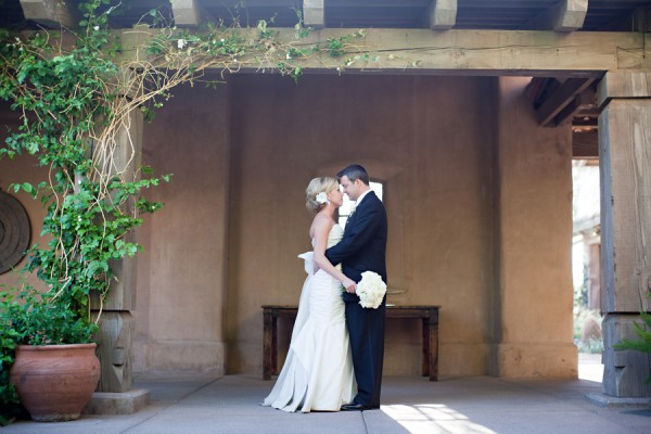 Glamorous-Elegant-Pink-and-Grey-Arizona-Wedding-by-Stephanie-Fay-Photography-2