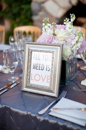 Glamorous-Elegant-Pink-and-Grey-Arizona-Wedding-by-Stephanie-Fay-Photography-3
