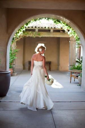 Glamorous-Elegant-Pink-and-Grey-Arizona-Wedding-by-Stephanie-Fay-Photography-4
